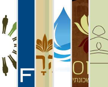 logos-front-pic