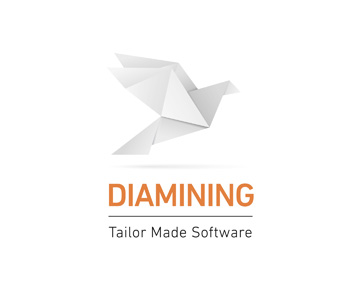 Diamining_logo_home