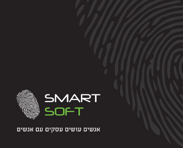 smart_preview