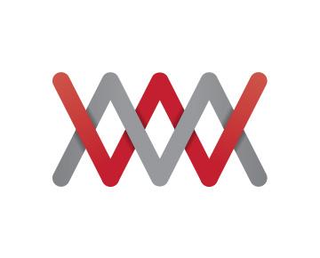 wiser-market--logo