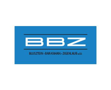 Blusztein-p2